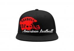 Кепка American Football