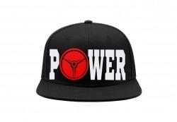 Кепка POWER