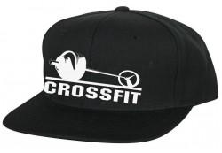 Кепка CROSSFIT