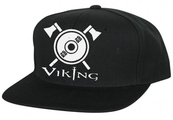 Кепка  VIKING