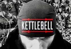Шапка KETTLEBELL