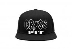 Кепка CRSSFIT