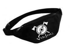 Поясная сумка VIKING
