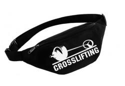 Поясная сумка CROSSLIFTING