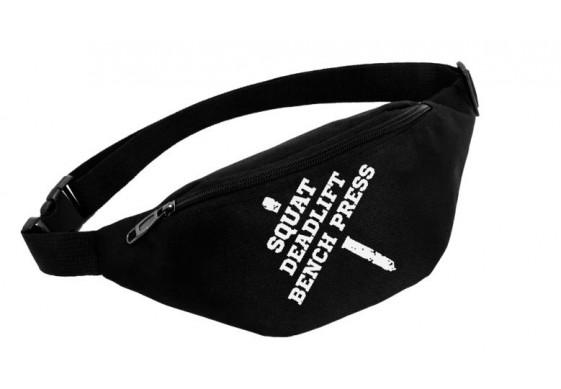 Поясная сумка  SBD