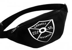 Поясная сумка  BARBELL