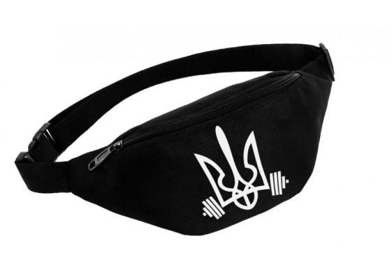 Поясная сумка STRONG UKRAINE