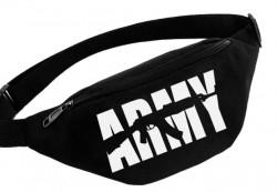 Поясная сумка ARMY