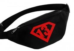 Поясная сумка  SUPER 13