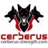 cerberus strength