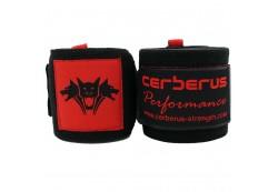 Кистевые бинты Cerberus Performance 35,5см