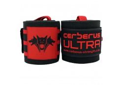 Кистевые бинты Cerberus Ultra 35,5см