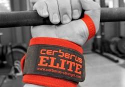 Кистевые бинты Cerberus Elite 89см