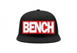 Кепка BENCH