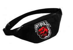 Поясная сумка PITBULL