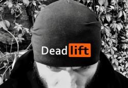 Шапка DEADLIFT